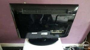 For Sale Samsung LE32R74BD 32 inch in UK Free Ads