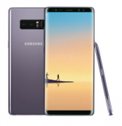 Samsung Mobiles with different models available for sale in UK