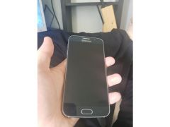 Samsung S6 32GB for Sale in the UK