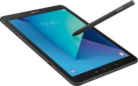 Great Condition Samsung Tabs AB Grade For Sale in UK