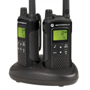 The benefits of having Motorola Two Way Radios with lowest price