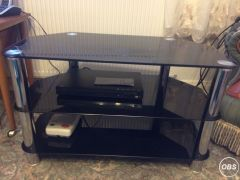 TV Table for Sale at UK Free Ads