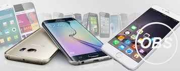 Used Phone Available  Clean (Clearance)