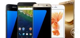Used Phones in stock available for Sale in UK