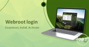 webroot login secureanywhere