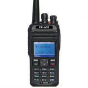 Why is 2 way radio a Masterstroke communicator