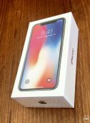 Xmas Bonanza Apple iPhone x 256GBApple iPhone 8 Plus 256GB 500