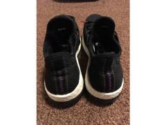 Adidas PureBoost Trainers for Sale in the UK