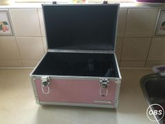 Beauticians Vanity Case for Sale at UK Free Classified Ads