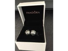 Beautiful Jewelry Pandora clips for Sale in the UK