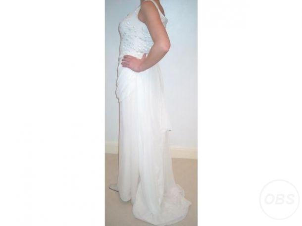 Kent Wedding Dresses In Bromley Uk Beautiful Dress The S