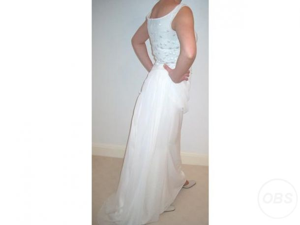 Wedding Dresses In Bromley Uk Beautiful Dress The S