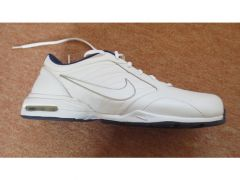 Brand New Nike Air Cushion Trainers for Sale in the UK