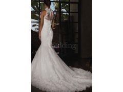 Brand new wedding dress Size 12 for Sale in the UK