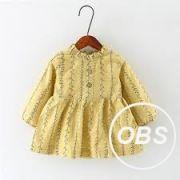 Buy Baby Cloth In UK
