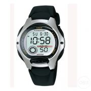 Buy Casio Watches for Women
