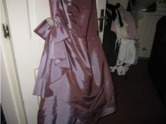 Buy Cheap PROM DRESS for Sale in the UK