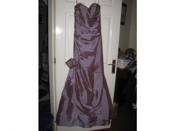Prom Dresses Sold In The Uk Plus Size Tops