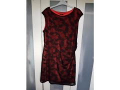 Buy Cheap RomanMango dresses for sale in the UK