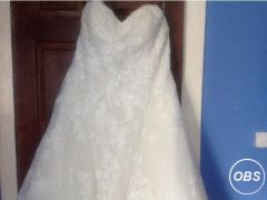 Buy Cheap Wedding dress for Sale in the UK