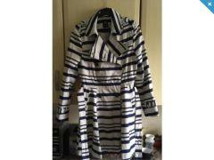 Buy Cheap Women coat for sale in the UK