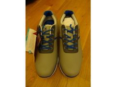 Cheap Sports Golf shoes new for Sale in the UK