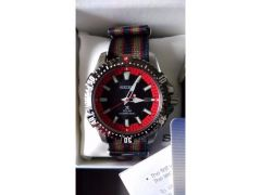 Cheap Watch for Sale for Sale in the UK