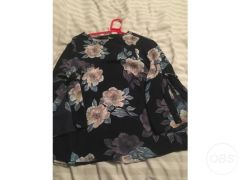 Cheap Womens blouse for Sale in the UK