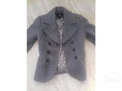 Cheap Womens coats for Sale in the UK
