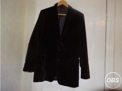 Cheapest Mens Jacket for Sale in the UK