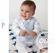 Designer Outfits for Page Boys Offers