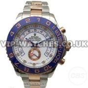 Fake rolex uk Shopreplica