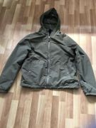 FAT FACE NEWMORE NYLON WIND RUNNER JACKET Available at UK Free Classified Ads