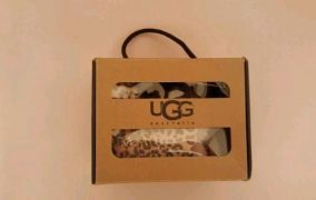 For Sale Baby UGG in UK