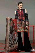 For Sale Beautiful lenin suit in UK