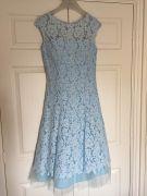 For Sale beautiful Ronald Joyce dress in UK