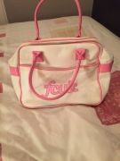 For Sale Ladies FCUK bag in UK