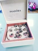 For Sale Pandora Bracelet in UK