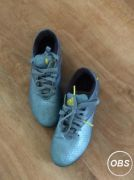 Juniors Football Boots Available at UK Free Classified Ads