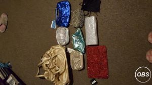 Ladies Bags for Sale at UK Free Classified Ads