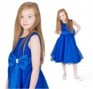 Looking for little girl wedding dresses Check out our exclusive collection