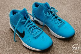 Nike Air Visi Pro 6 Trainers for sale at UK Free Classified Ads