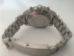 Omega sea master Chrono Watch for Sale in the UK