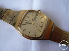 Rotary Gents Quartz Bracelet Watch for Sale in the UK
