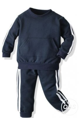 Sell highquality childrens clothing