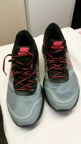 Trainers Nike for Sale in the UK Free Ads