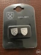 West Ham United Cufflinks UK Free Ads