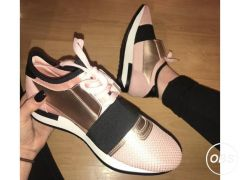Womens trainers Runners shoes for Sale in the UK