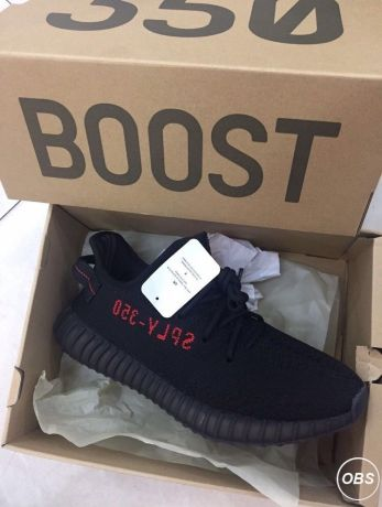 Nice Yeezy Boost 350 for Sale in the UK