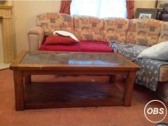Beautiful Cheap Coffee table for Sale in the UK